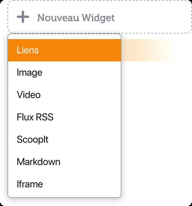 Widgets Image