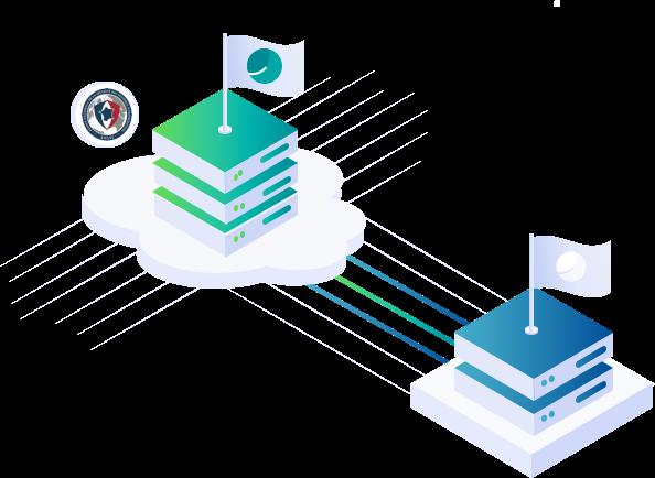 data-on-premise