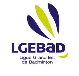 Ligue Grand Est de Badminton