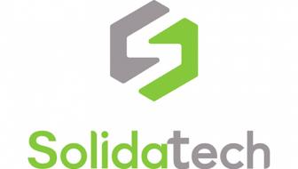 Solidatech Logo