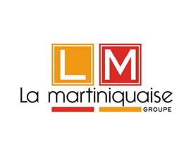 La Martiniquaise