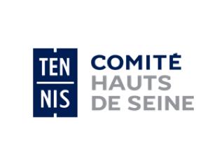 Fédération française de Tennis - Comité Hauts-de-Seine
